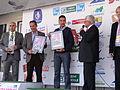 Courrières - Quatre jours de Dunkerque, étape 1, 1er mai 2013, arrivée (081).JPG