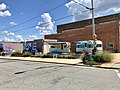 Court Square, Graham, NC (48950158848).jpg