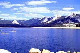 Courtright Reservoir.jpg