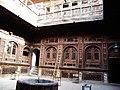 Courtyard-1 - Sethi House Complex.jpg
