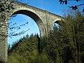 Coussac-Bonneval Pont des Fayes 039 - panoramio.jpg