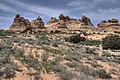 Coyote Buttes South (6878487705).jpg