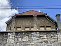Crèche Ermitage Montreuil Seine St Denis 6.jpg