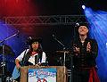 Cré Tonnerre Aymon Folk Festival 02.jpg