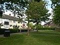 Cranfield Walk - geograph.org.uk - 1317813.jpg