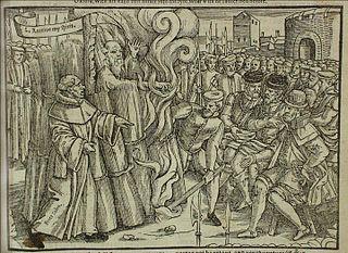 https://upload.wikimedia.org/wikipedia/commons/thumb/7/7f/Cranmer_burning_foxe.jpg/320px-Cranmer_burning_foxe.jpg