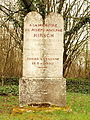 Craonne-FR-02-Vieux Craonne-mémorial Hirsch-01.jpg