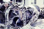 Crash 17 (6485240703).jpg