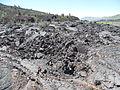 Craters of the Moon National Monument - Idaho (14563554812).jpg