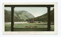 Crawford Notch from Crawford House, Crawford Notch, N. H (NYPL b12647398-62885).tiff