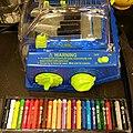 Crayola Crayon Maker Mold.jpg