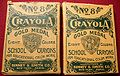 Crayola No 8 (first two).jpg