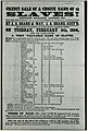 Credit Sale of Slaves Banks Arcade New Orleans 1856.jpg