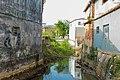 Creek Aratuípe 9304.jpg