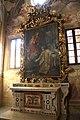 Cremona, San Sigismondo, Altar 004.JPG