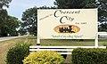 Crescent City, Illinois sign.jpg