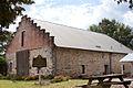 Crescent Farm Stone Barn.jpg