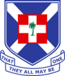 Crest of The Presbyterian Church of Ghana.png