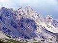 Cresta Costabella 01.jpg