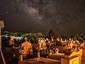 Cretan cemetery under the stars 0497.jpg