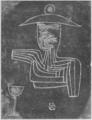 Crevel - Paul Klee, 1930, illust 19.png