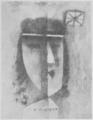 Crevel - Paul Klee, 1930, illust 30.png