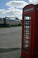 Crewe Heritage Centre (8920615967).jpg