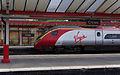 Crewe railway station MMB 21 390130.jpg