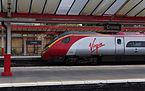 Crewe railway station MMB 21 390130.jpg