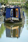 Crick Boat Show (3601120430).jpg