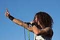 Crisix - Asaco Metal Fest 2013 - 25.jpg