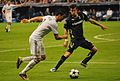 Cristiano Ronaldo Real Madrid Gareth Bale Tottenham.jpg