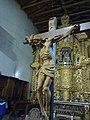 CristoCrucificado-Chacas.jpg