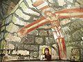 Crkva Kadjenica, proleće 37.jpg