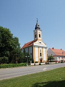 Crkva Sv. Andrije, (Donji Andrijevci).jpg