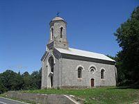 Crkva u Josanima.JPG