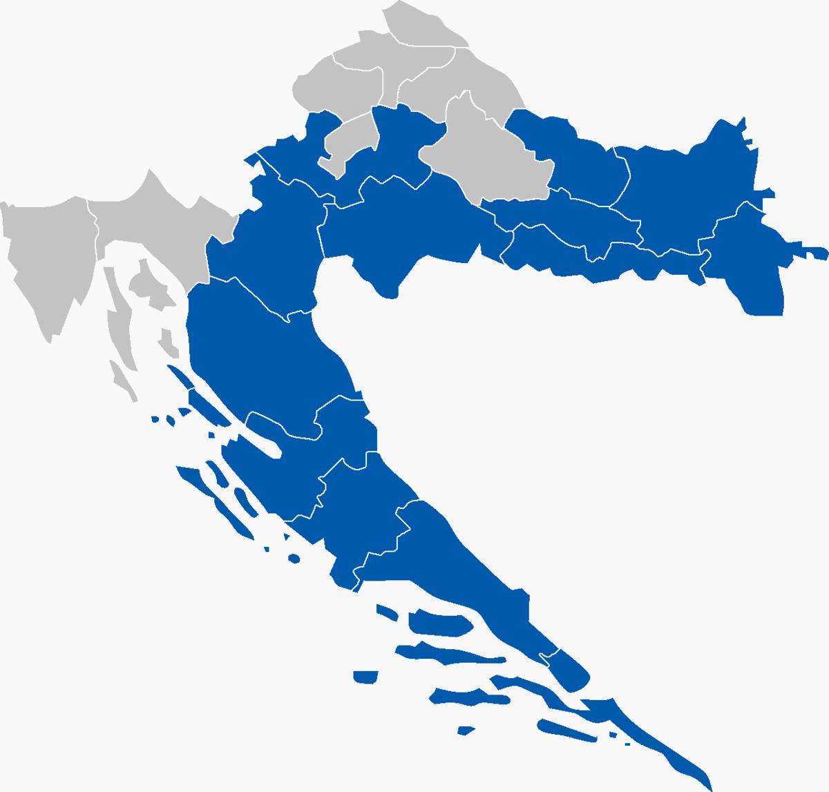 201lection pr233sidentielle croate de 20142015 � wikip233dia