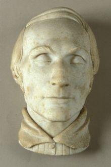 Achille fontanelli wikipedia for Croff milano