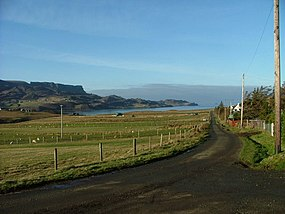 Crofting Township of Garafad.jpg