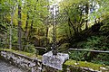 Croix @ Pont des Romains @ Le Grand-Bornand (51028318416).jpg
