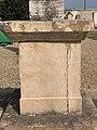 Croix Cimetière Montceaux 3.jpg
