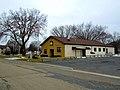 Cross Plains American Legion Post 245 - panoramio.jpg