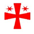 Cross frati gaudenti.png
