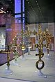 Crosses at the Victoria and Albert Museum.jpg