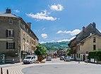 Crossroad in Saint-Come-d'Olt.jpg