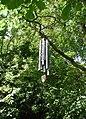 Crow Wood, Burton Agnes - geograph.org.uk - 463206.jpg