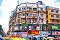 Crowford Market, South Mumbai. DSC 0149-01.jpg