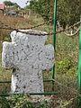 Cruce de hotar (Valea Rusului) 01.JPG