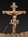 Crucifixion Group MET DP366896.jpg