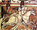 Crusader cavalry.jpg